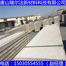 五原县新型墙体材料本地商家有售图片