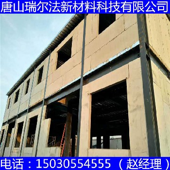河南省周口市水泥轻质隔墙板多少钱一平方米呀