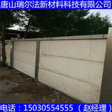 清水河县新型墙体材料送货到家图片