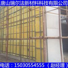 山西省大同市廠家出售纖維水泥板圖片