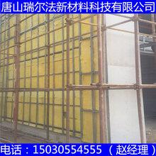 洛阳市新安县水泥压力板本地厂家直销图片