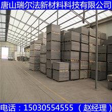 淮南市谢家集区纤维水泥板还是这家便宜图片