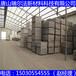 德州市武城县纤维水泥板今天可以发货