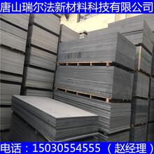 沧州市盐山县水泥纤维板本地厂家直销图片