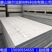 保定市涿州市水泥压力板价格客户说了算图片