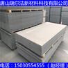 吕梁市中阳县纤维水泥板当地厂家供应