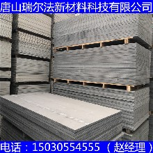 昌平区水泥压力板当地厂家供应图片