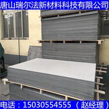 山東省威海市廠家供應纖維水泥板圖片