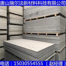 衡水市廠家供應水泥纖維板圖片