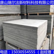 滁州市来安县水泥压力板本地厂家直销图片