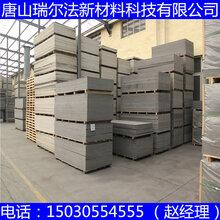 芜湖市南陵县水泥纤维板当地厂家供应图片