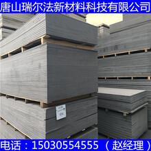 安徽省六安市本地出售水泥壓力板圖片