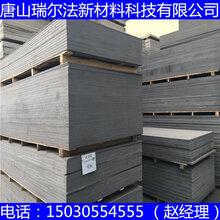 锡林郭勒盟锡林浩特市水泥纤维板当天付款当天发货图片