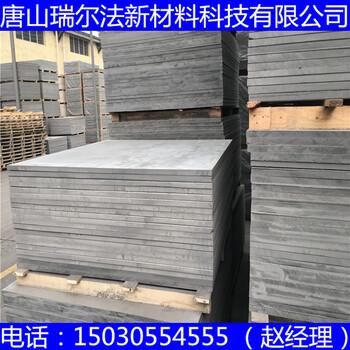 邢台市清河县水泥纤维板本地厂家瑞尔法
