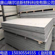 山东省烟台市本地出售水泥纤维板图片
