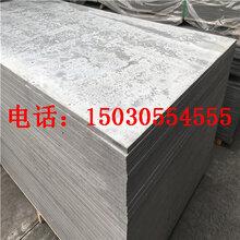 高密度硅酸钙板、纤维水泥压力板生产厂家批发,全国发货图片