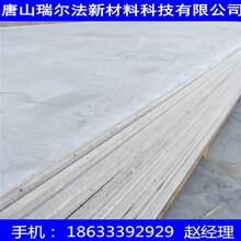 安庆市免拆模模板生产厂家图片
