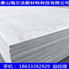 锦州市免拆式模板生产厂家图片