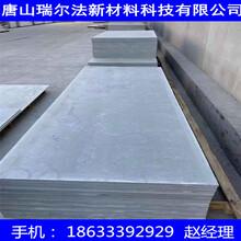 咸阳市建筑用模板厂家图片