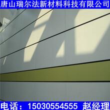 厂家定做:隧道钢钙板、地铁钢钙板、墙面装饰防火钢钙板、隧道板防火板图片