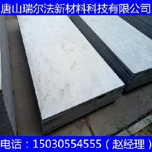 硅酸钙水泥板,烟道防火板,集装箱房屋地板厂家,全国发货,免费样品图片