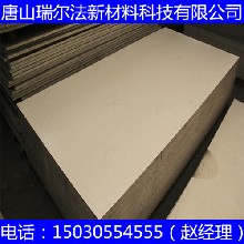 台面板生产厂优游娱乐平台zhuce登陆首页底价批发图片
