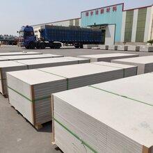 强化地板厂家批发地暖地板集装箱房屋地板图片