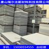 10mm厚水泥压力板,吊挂力强环保,水泥板24小时及时发货