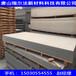 24mm厚纤维水泥板,无石棉板材,水泥板24小时及时发货