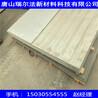 国木水泥纤维板外墙别墅挂板厂家包安装