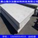 水泥板图片25mm厚纤维水泥板无石棉水泥压力板