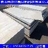 水泥压力板