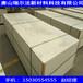 廊坊室内外专用隔断板硅酸钙板,规格可定制