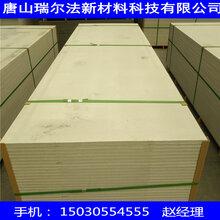 山東省耐火保溫,質量有保障硅酸鈣板生產廠家批發圖片