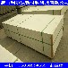 邢台绿色环保建材硅酸钙板,任意切割调整规格