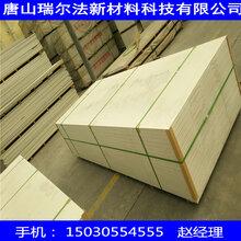 辽宁省高密度防火板硅酸钙板优游平台1.0娱乐注册厂出售图片