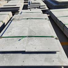 裝配式預制免拆疊合板設備裝配式預制免拆疊合板設備精選廠家圖片