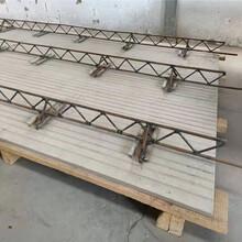 纖維水泥增強疊合樓板圖片