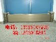 广西防汛挡水板生产厂家_地下室不锈钢防汛挡水板_广州车库挡水板厂家
