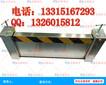 河北高50cm挡水板_防汛防水板价格_安全可靠挡水板厂家