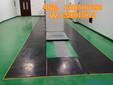 衡水15kv绝缘胶垫材质_5mm绝缘胶垫价格_绝缘胶垫生产厂家_冀红绝缘胶垫厚度