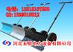 年末岁初除雪铲哪里找?天津新型除雪铲厂家&人工清雪破冰运雪铲