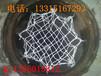 武汉窨井防护网哪家质量好?优质检查井防坠网报价/厂家/规格/承重