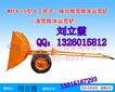 辽阳市除雪机客户反馈如何?2016畅销断货的除雪机品牌厂家