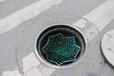 张家口污水井防坠网装了吗?厂家报价——聚乙烯窨井防坠网