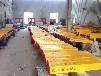 现货供给——莱芜燃气标志桩150150标志桩塑钢标志桩