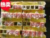 聊城中石油标志桩(指定厂家)120120电缆标志桩多少钱?