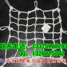 小区安装防坠网——市民出行更放心A3井盖安全网晋中厂家价格图片