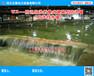 成都装配式挡水墙《防止堤坝满溢》应急填充式防洪挡水墙厂家