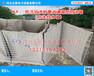 重庆防汛组合式挡水墙哪里卖?打破传统防洪思维用填充式挡水墙报价